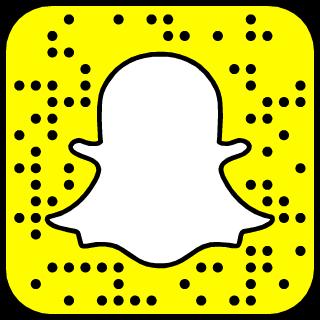 Diego Sans Snapchat username