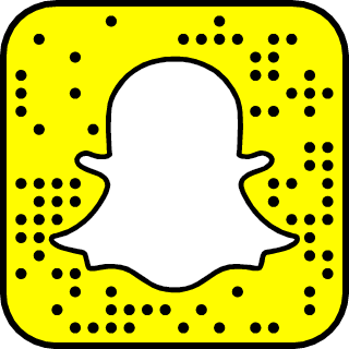 Diego Schwartzman Snapchat username