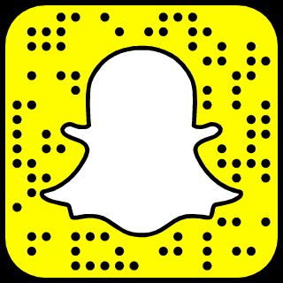Diesel Brothers Snapchat username