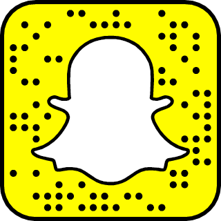 DIGITAL NAS Snapchat username