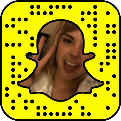 Dillion Harper Snapchat username