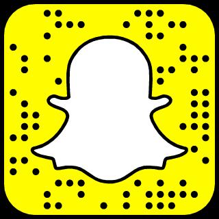 Diora Baird Snapchat username