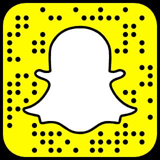 DirecTV Snapchat username