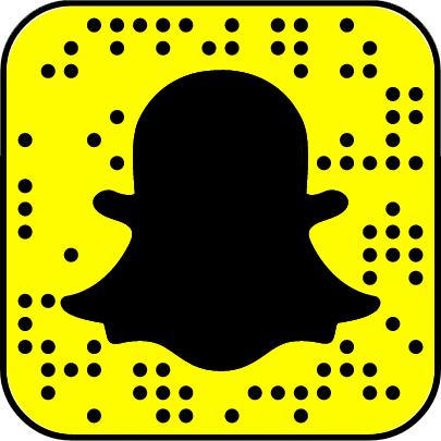 Dirtyphonics Snapchat username