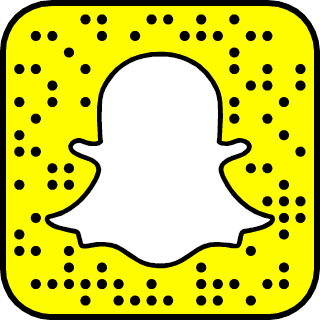 DJ Akademiks Snapchat username