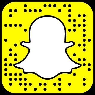 DJ Drama Snapchat username
