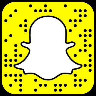 DJ OLi Leslie Snapchat username