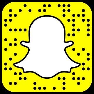 DJ Self Snapchat username