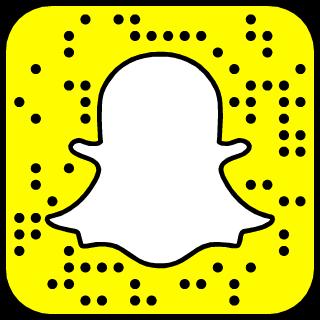 Dj WesT Snapchat username