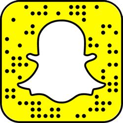 Djibril Cisse Snapchat username
