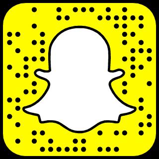 Dolan Twins Snapchat username