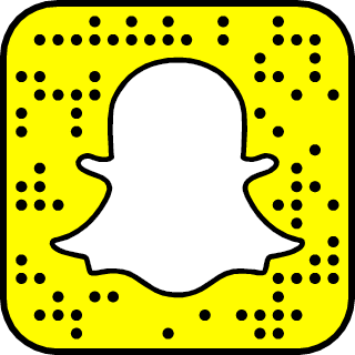Dollar General Bowl Snapchat username