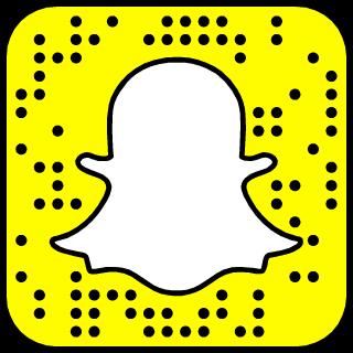Dom Tracy Snapchat username