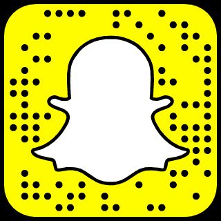 Domina Lady Vampira Snapchat username