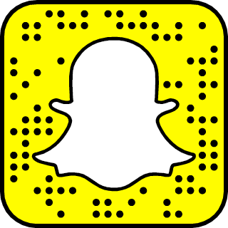 Dominic Thiem Snapchat username