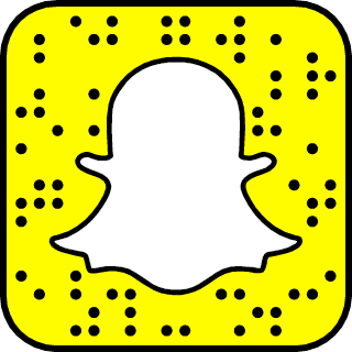 Dominick Cruz Snapchat username