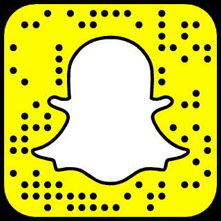 Dominika Cibulkova Snapchat username