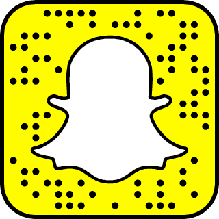 Dominique Barrett Snapchat username
