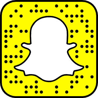 Dominique Rodgers-Cromartie Snapchat username