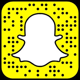 Domino Damoisell Snapchat username