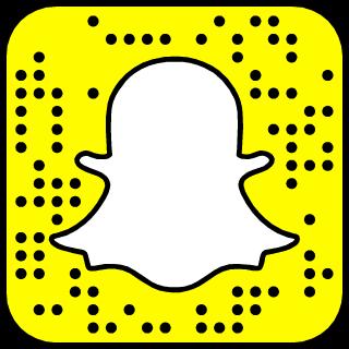 Domino Damoiselle Snapchat username
