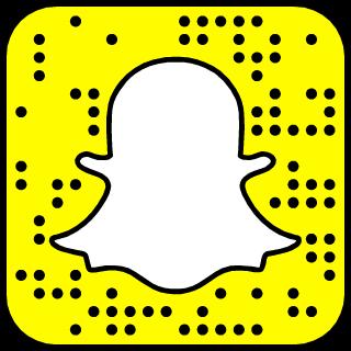 Don Benjamin Snapchat username