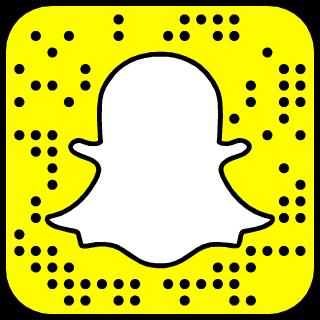 Don Diablo Snapchat username