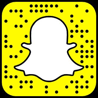 Donald Cerrone Snapchat username