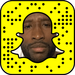 Donald Sloan Snapchat username