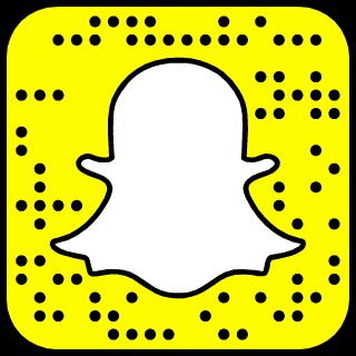 Donna Lombardi Snapchat username