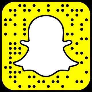 Donnie Wahlberg Snapchat username