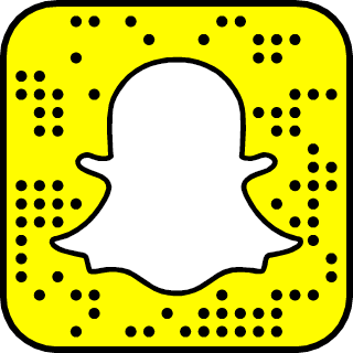 Donovan Smith Snapchat username