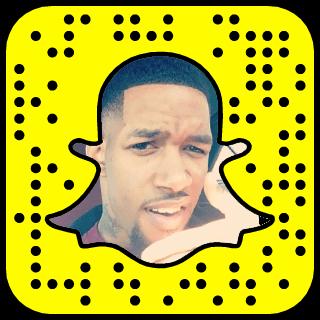 Donovan Weatherspoon Snapchat username