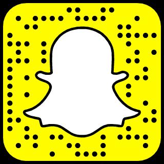Doran Grant Snapchat username