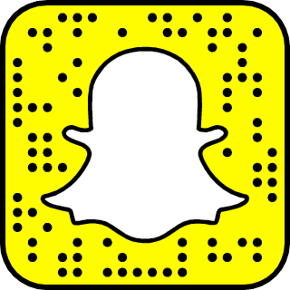 Dorinda Medley Snapchat username