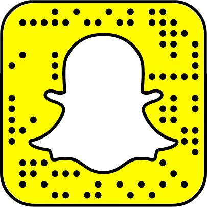 Dougie Poynter Snapchat username