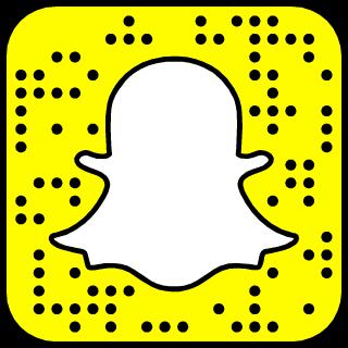 Douzi Snapchat username