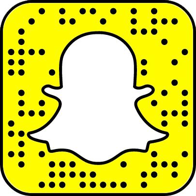 Dove Cameron Snapchat username