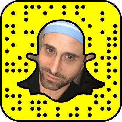 Dr Miami Snapchat username
