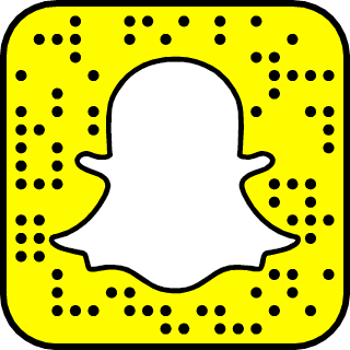 Drew Monson Snapchat username