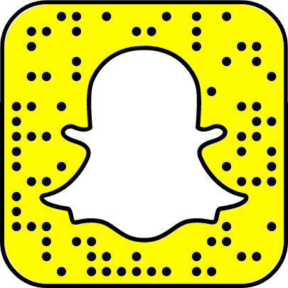 Drew Taggart Snapchat username