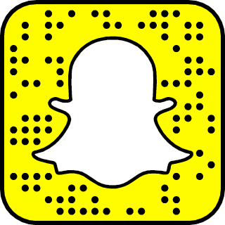 DSW Snapchat username
