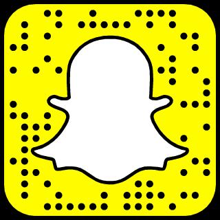 Duke Ihenacho Snapchat username
