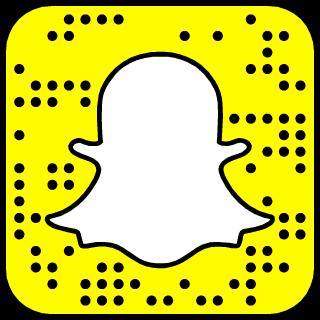 Dulce Maria Snapchat username