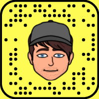 Dusan Lajovic Snapchat username