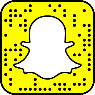 Dwain Chambers Snapchat username