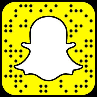Dylan Kingwell Snapchat username
