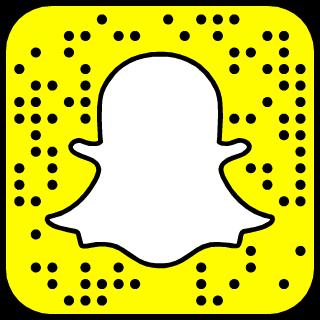 Dylan O Brien Snapchat username