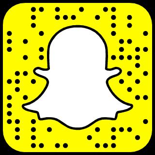 Dylan Schneider Snapchat username