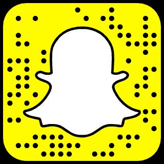 Dylan Scott Snapchat username